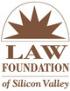 brown_LFSV_logo v2 3