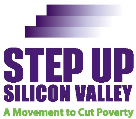 StepUpSV-logo_RGB
